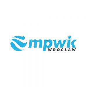 mpwik logo